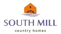 South Mill logo